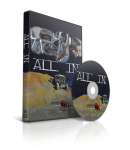 All In DVD